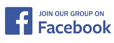 SchdoolPODS Facebook Group